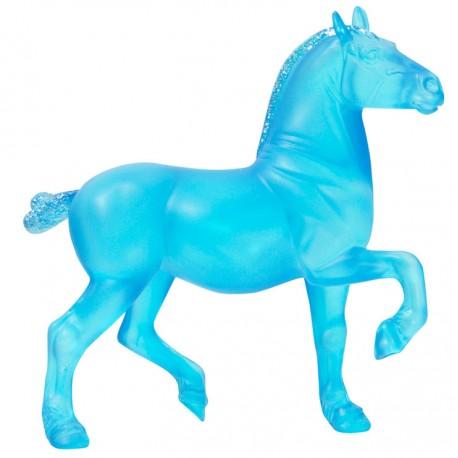 Breyer - Caballo Horse Crazy Azul 537B