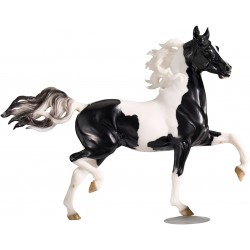 Breyer Traditional 1:9 - TS Blacktie Affair
