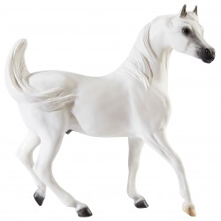 Breyer Traditional 1:9 - Sshameless Champion Arabian