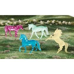 Breyer - Set Regalo Caballos Horse Crazy