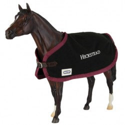 Breyer Traditional 1:9 - Hickstead Olympic Show Jumper